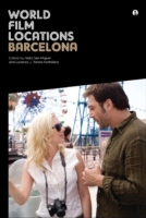 World Film Locations Barcelona