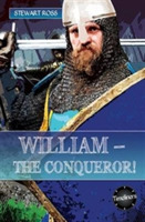 William- The Conqueror!