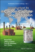 Introduction To Carbon Capture And Seque