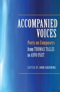 Accompanied Voices