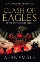 Clash of Eagles (The Hesperian Trilogy