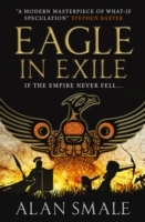 Eagle in Exile (The Hesperian Trilogy #2