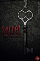 Secret Intimacies