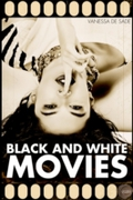 Black & White Movies