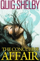 Concubine Affair