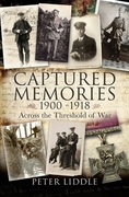 Captured Memories 1900-1918