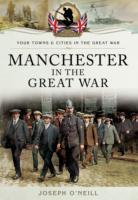 Manchester in the Great War