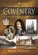 Wharncliffe Companion to Coventry