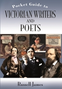 Pocket Guide to Victorian Writers and Po