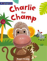 Charlie the Champ