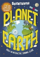 Scientriffic: Planet Earth