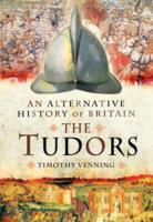 An Alternative History of Britain: The T