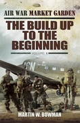 Build Up to the Beginning
