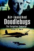 Air-Launched Doodlebugs