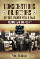 Conscientious Objectors of the Second Wo