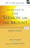 Message of the Sermon on the Mount