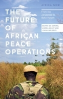 The Future of African Peace Operations