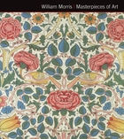 WILLIAM MORRIS ARTS & CRAFTS