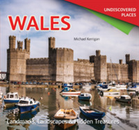Wales Undiscovered
