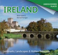 Ireland Undiscovered