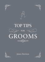 Top Tips for Grooms