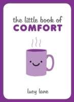 Little Book of Comfort