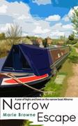 Narrow Escape: The Narrow Boat Books