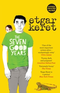The Seven Good Years
