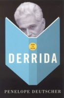 How To Read Derrida