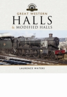 The Great Western Halls and Modified Hal