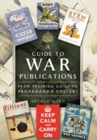 Guide to War Publications of the First a