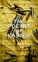 Poetry Of Easter