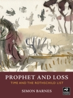 Prophet and Loss