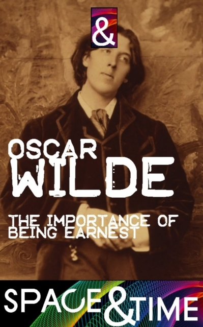 Importance of Being Earnest