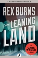 Leaning Land