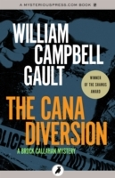 Cana Diversion