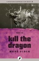 Kill the Dragon