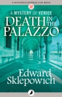 Death in the Palazzo
