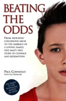 Beating the Odds - From shocking childho