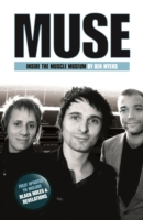 Muse - Inside The Muscle Machine