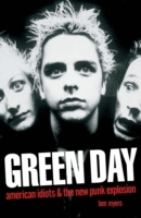 Green Day - American Idiots & The Ne