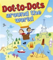 Dot-to-Dots Around the World