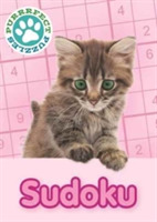 Purrfect Puzzles Sudoku