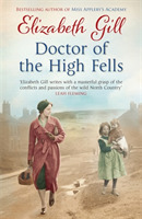 Doctor of the High Fells
