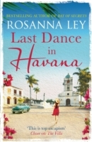 Last Dance in Havana: Escape to Cuba with the perfect holiday