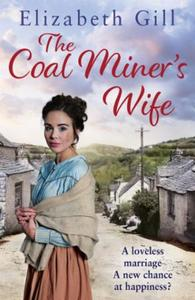 The Coal Miner's Wife