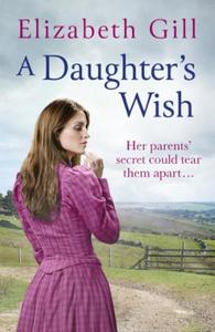 A Daughter's Wish