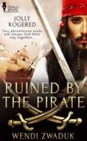 Ruined by the Pirate