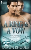 Ring and a Vow