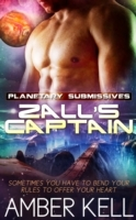 Zall's Captain